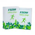 FIZIO Herbal compress, 50 g