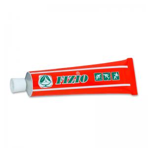 FIZIO Warming cream, 40 g