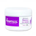 KREMCA hand cream, 100g