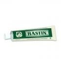 RASTIN aromatično mazilo