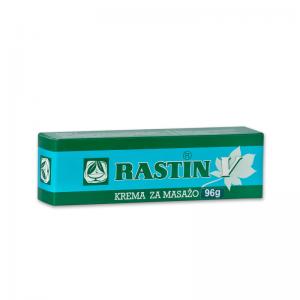 RASTIN V cream